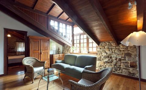 casa rural astei eiser (4)
