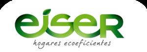 logo eiser cabecera